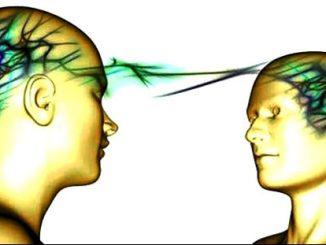 Intelligenza artificiale e reti neurali per comprendere l'Universo