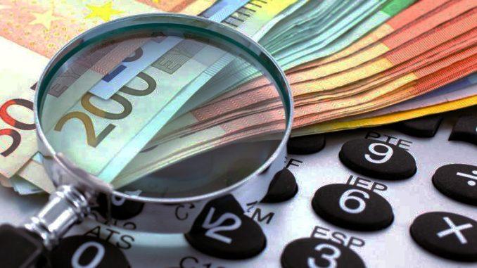 Tassazione Europea per le imprese con residenza virtuale