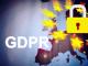 Nuove norme UE per la cybersecurity contro i cyberattacchi