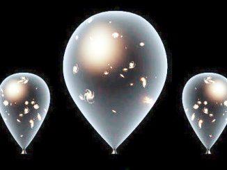 La bigravità cura l'instabilità dell'Universo statico di Einstein?