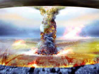 La minaccia nucleare nordcoreana valutata dalla scienza