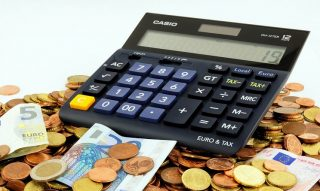 Legge Editoria Sgravi Fiscali