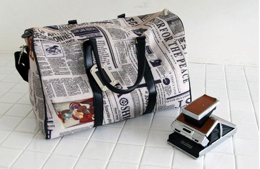 I motori di ricerca ed i social media aiutino l'editoria online ed i giornali