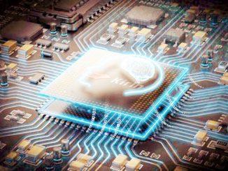 Chip quantistici per memorie di nuova generazione