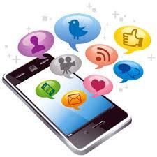 La dipendenza da smartphone è come droga che causa ritiro sociale!