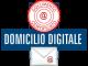 Creato elenco dei domicili digitali per le notifiche della PA