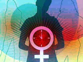 Conosci bene la tua menopausa? Alcuni consigli…