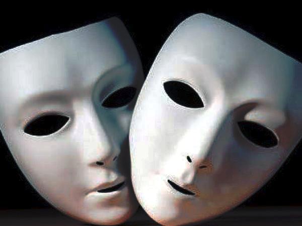 Vgg face il programma per capire i lineamenti del volto
