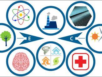 ExaScale computing Europa, il computer di nuova generazioneExaScale computing Europa, il computer di nuova generazione