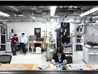 Nuovi processori e memorie quantistiche IBM QNuovi processori e memorie quantistiche IBM Q