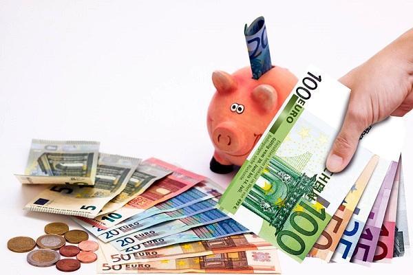 I Big del Credito aumentano il canone del conto corrente online