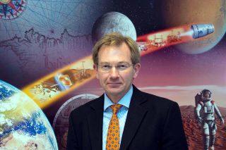 Gerhard Kminek