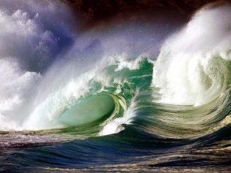 Riscaldamento globale, gli oceani hanno temperature anomale