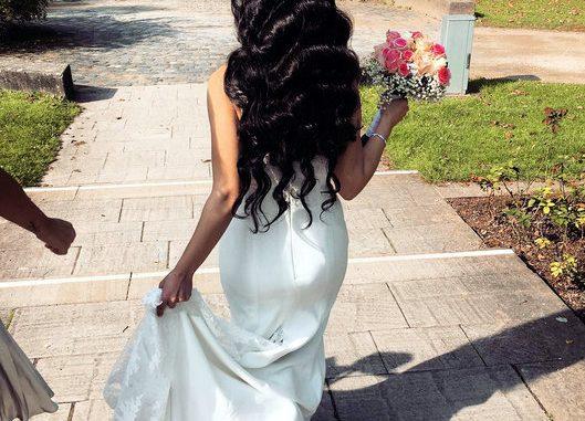 Social media e siti di dating online favoriscono i matrimoni misti