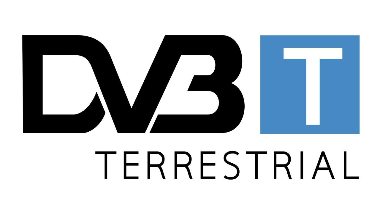 Il nuovo Dvb-T2 ci farà cambiare televisori entro il 2022
