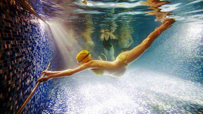 Esercizi e sport in gravidanza? I consigli dell'esperto