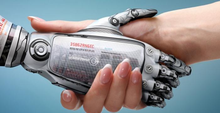 L'intelligenza artificiale può aiutare i programmatori a costruire altre intelligenze artificiali, sempre più potenti e veloci