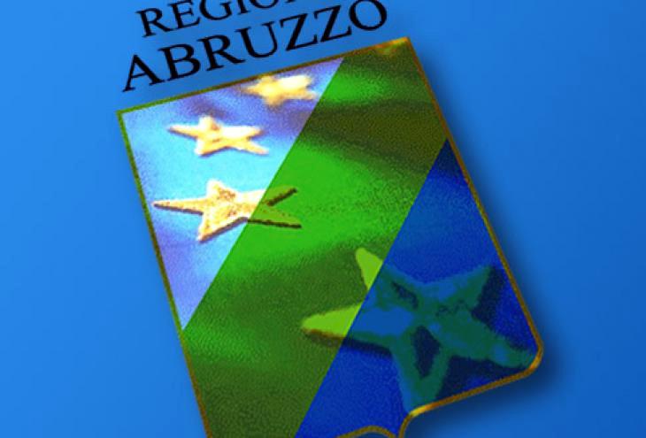 La regione Abruzzo riprotocolla l'esperimento sotto il Gran Sasso