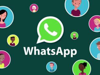 Ma è davvero sicuro WhatsApp?