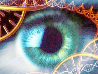 Il base editing per la correzione di malattie genetiche del DNA