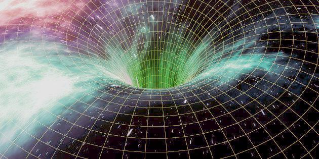 Ecco il suono delle onde gravitazionali, la scoperta da Nobel