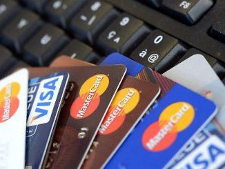 Aumento dei furti di dati e conti correnti con il pishing