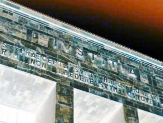 Bagarre sul Diritto all'Oblio e giustizionalismo online