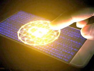 Si cercano addetti per il Cyber Command Europeo