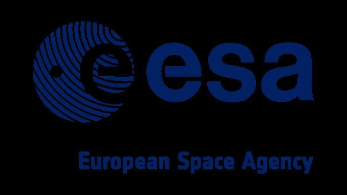 Aperto il bando per lavorare nell'ESA