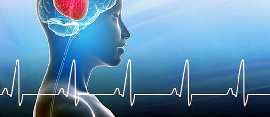 La musica reale o immaginata: il cervello la analizza in modo simile.