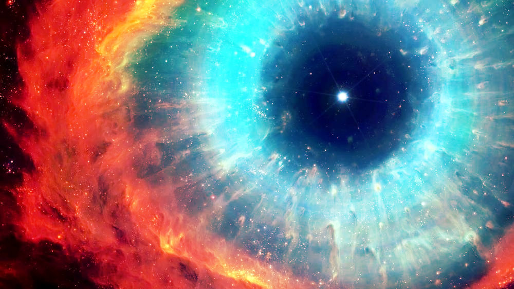 Esperimento neutrini Infn, richiesto lo stop dai sindaci