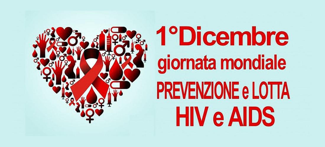 I ragazzi sono i più a rischio AIDS