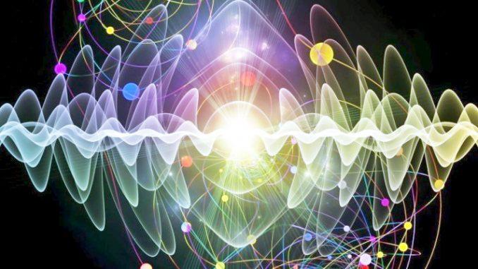 Parlando di meccanica quantistica ed entanglement