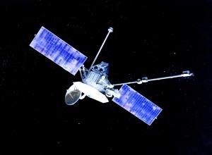 3 novembre 1973, un altro anniversario: inizia l'impresa memorabile della Mariner 10 (Nasa), la prima sonda a visitare due pianeti (Venere 2/1974 e Mercurio 3/1974), la prima a sfruttare l'effetto fionda, la prima a usare la pressione del vento solare solare a scopo propulsivo, la prima ad aver visitato Mercurio...