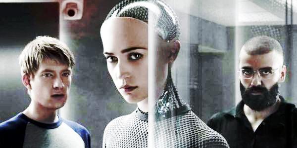 A Bologna un centro innovatore sull'Intelligenza Artificiale