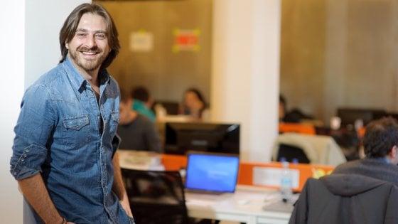 Un centro sull'intelligenza artificiale per portare a Bologna i migliori ingegneri italiani