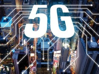In arrivo la nuova infrastruttura 5G NR su onde mmWave