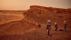 esplorazione dello spazio, esplorazione dell'universo, sistema solare