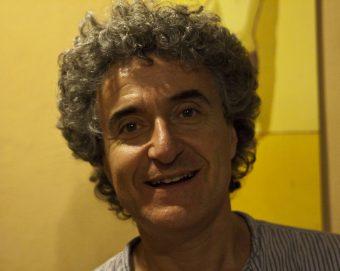 Carlo Burigana, cosmologo Inaf