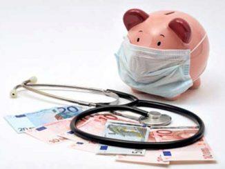 Ancora al palo il decreto Lea per le esenzioni ticket sanitari
