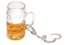 La lotta contro l'alcool aiuta anche nella lotta contro i tumori