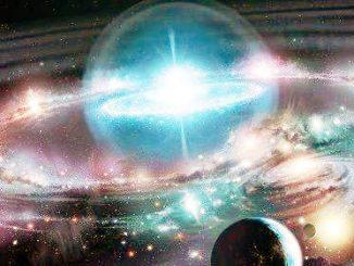 E' fondamentale teorizzare la materia oscura nell'Universo?