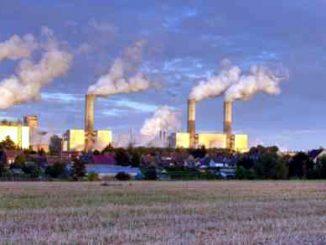 In America Authority per l'energia ferma il rilancio del carbone e del nucleare