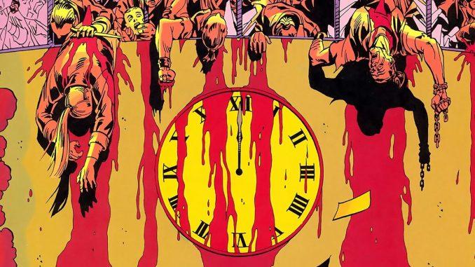 Doomsday Clock: conto alla rovescia verso l'Apocalisse