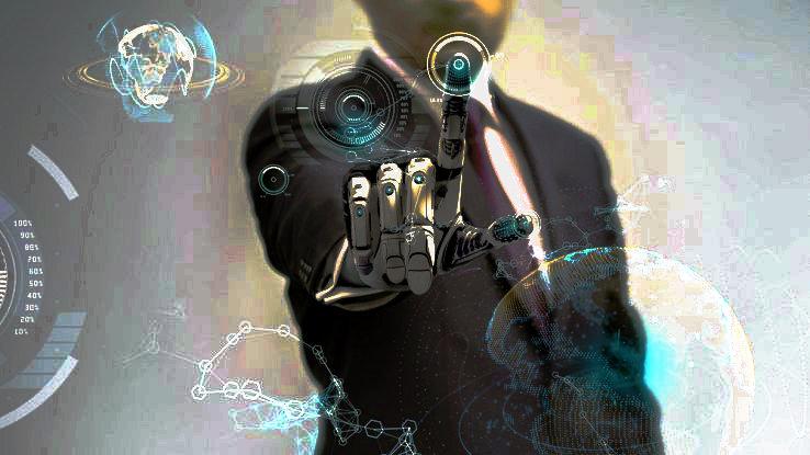 I computer che ci leggono nel pensiero