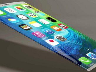 I prodotti Apple programmati per scadere nel tempo