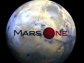Bufala o verità? Le promesse di Mars One.