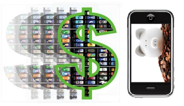 TLC e Mobile VodafoneTIMWIND3 ItaliaFastweb