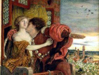 Lo ius osculi o diritto di bacio nell'antica Roma