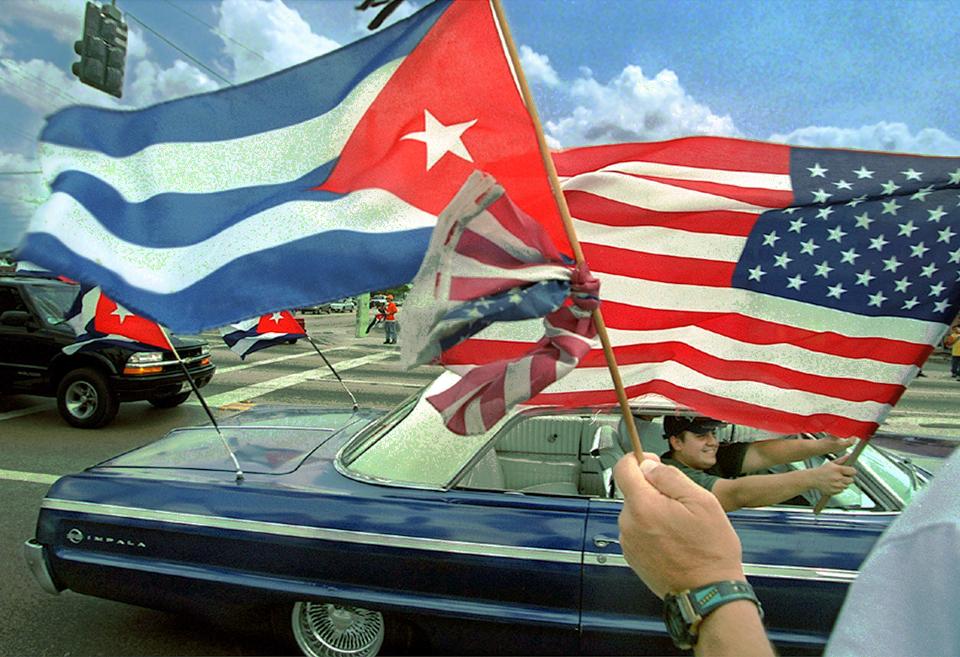 Che cosa sta ammalando i diplomatici americani a Cuba?